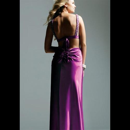 robe de soiree ED193 pic2