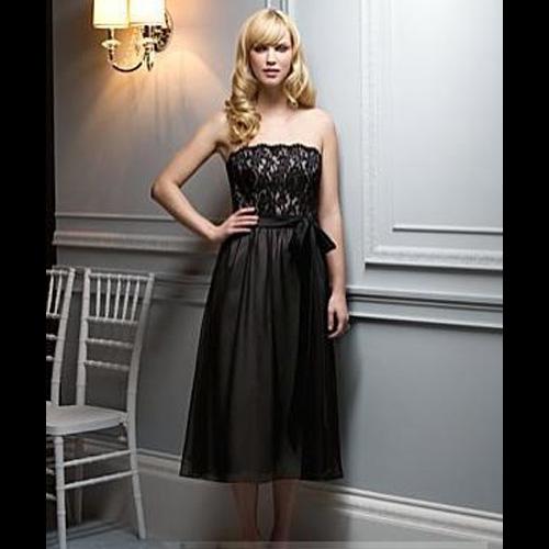 robe de soiree ED194