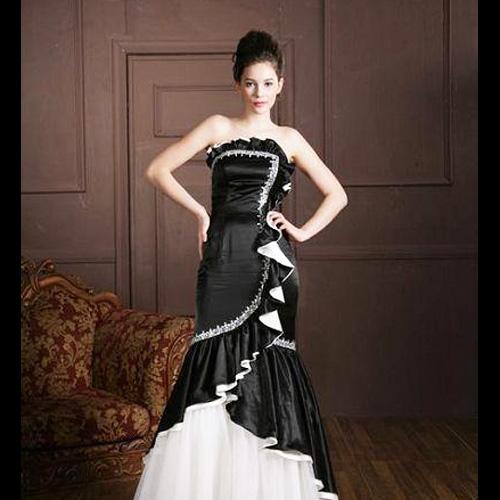 robe de soiree ED20