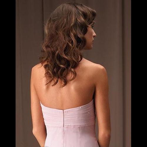 robe de soiree ED200 pic2