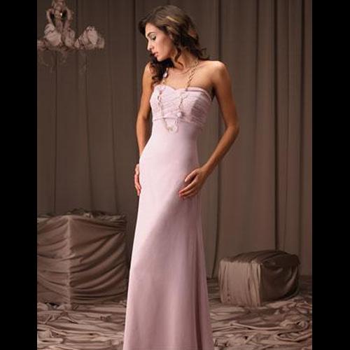 robe de soiree ED200