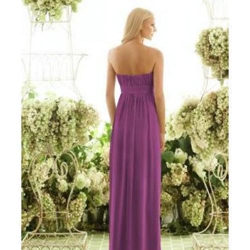 robe de soiree ED201 pic2