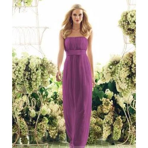 robe de soiree ED201
