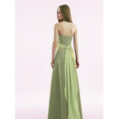 robe de soiree ED217 pic2
