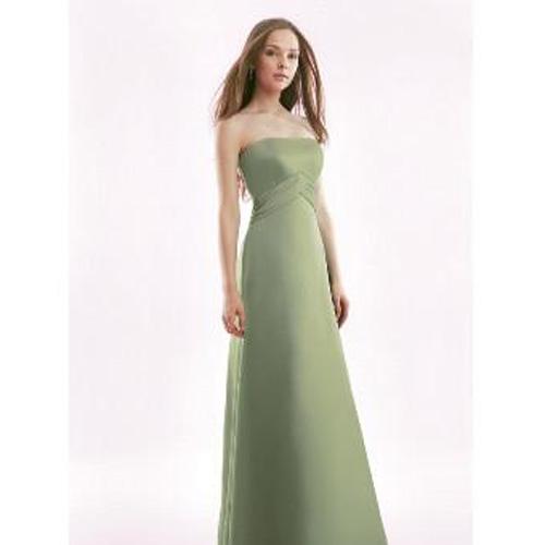 robe de soiree ED217