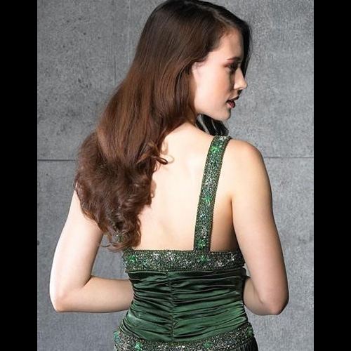 robe de soiree ED22 pic2