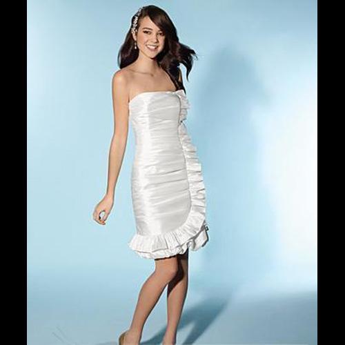 robe de soiree ED220