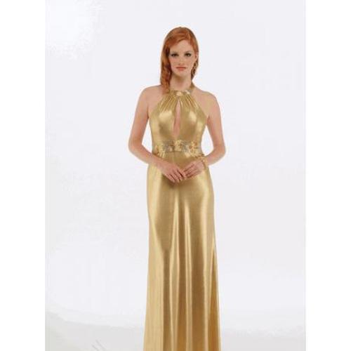 robe de soiree ED223