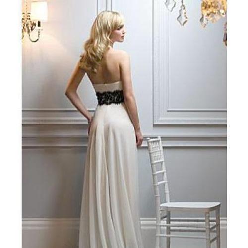 robe de soiree ED226 pic2