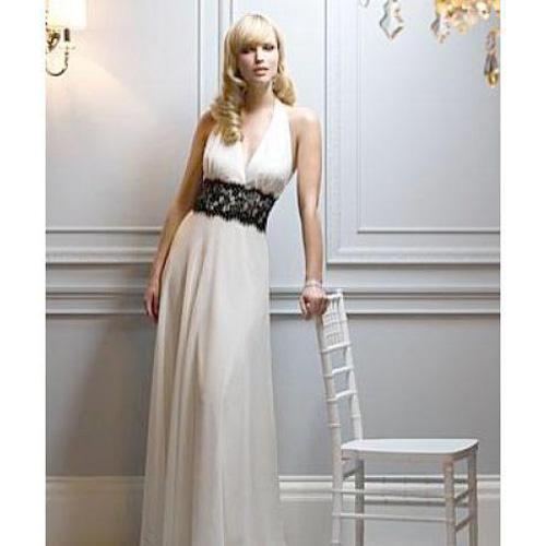 robe de soiree ED226