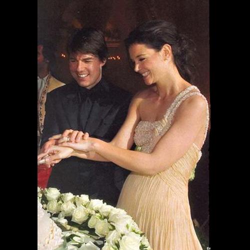 robe de soiree ED227 pic2
