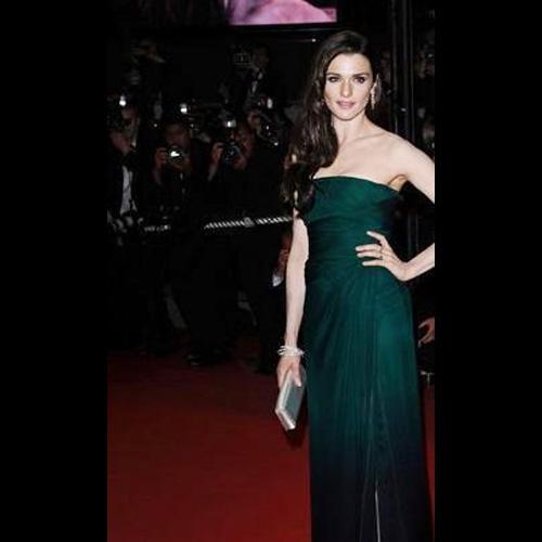 robe de soiree ED233 pic2