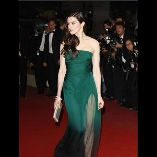 robe de soiree ED233