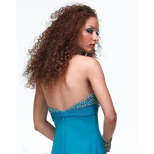 robe de soiree ED24 pic2