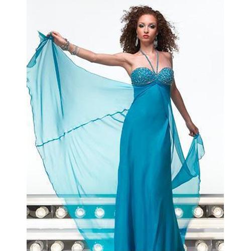 robe de soiree ED24