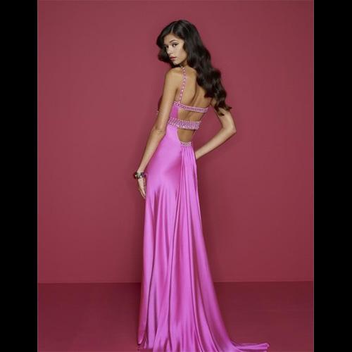 robe de soiree ED247 pic2