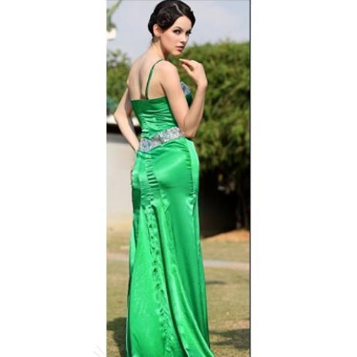 robe de soiree ED254 pic2