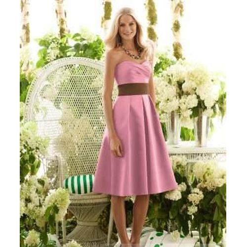 robe de soiree ED260