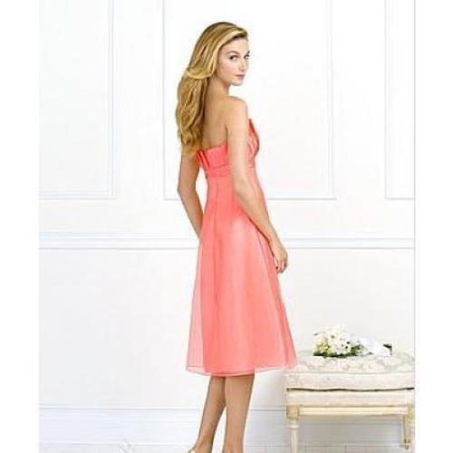 robe de soiree ED269 pic2
