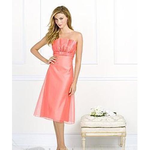 robe de soiree ED269