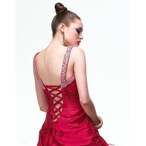 robe de soiree ED27 pic2