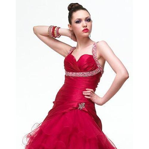 robe de soiree ED27