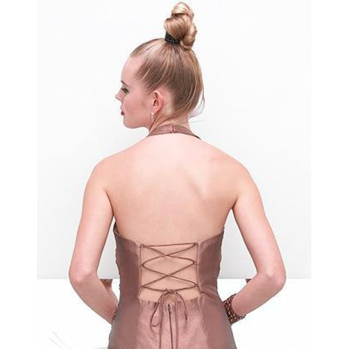robe de soiree ED270 pic2