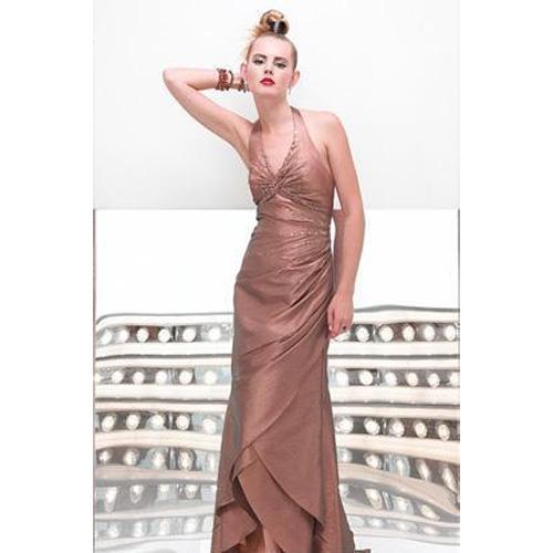 robe de soiree ED270
