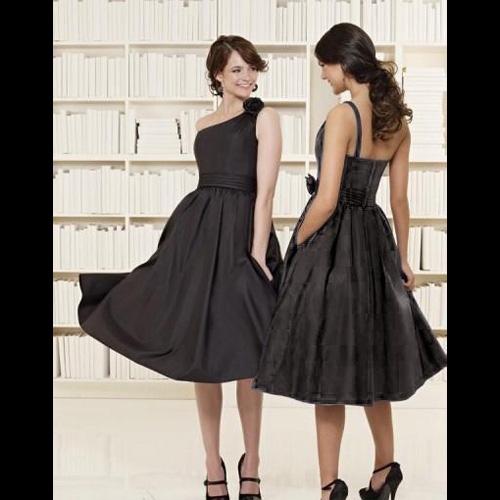 robe de soiree ED272