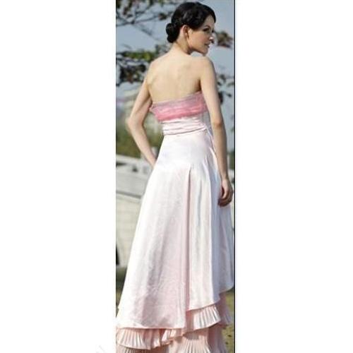 robe de soiree ED274 pic2