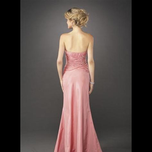 robe de soiree ED277 pic2