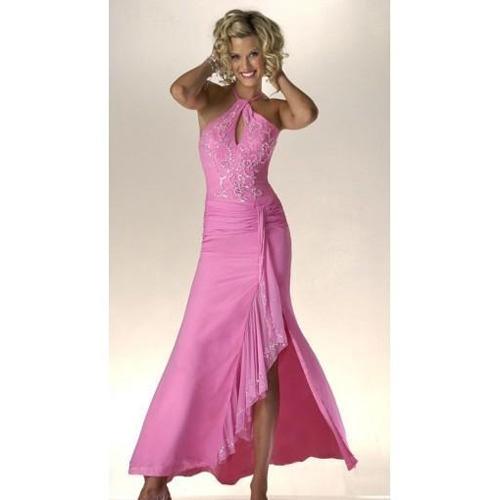robe de soiree ED285 pic2