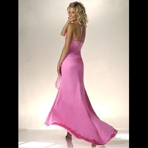 robe de soiree ED285