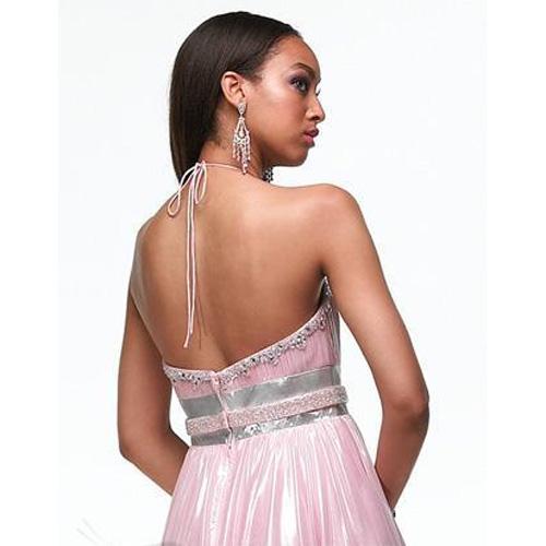 robe de soiree ED288 pic2