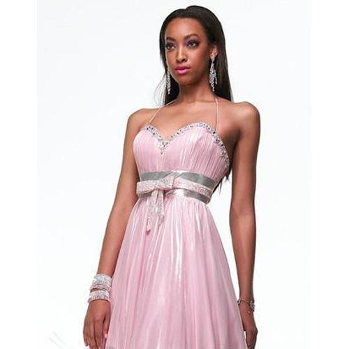 robe de soiree ED288