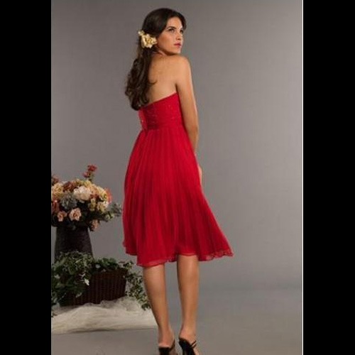 robe de soiree ED290 pic2