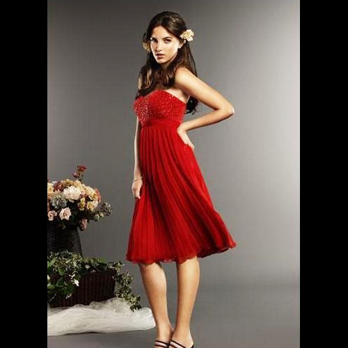 robe de soiree ED290