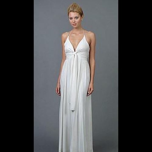 robe de soiree ED292