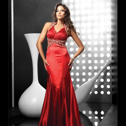 robe de soiree ED298