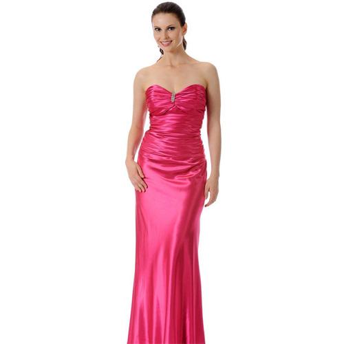 robe de soiree ED310
