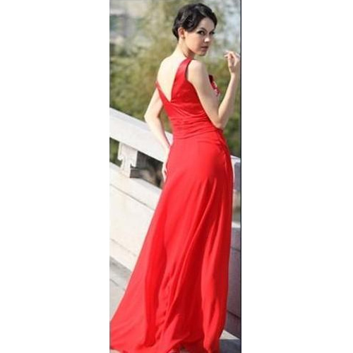 robe de soiree ED327 pic2