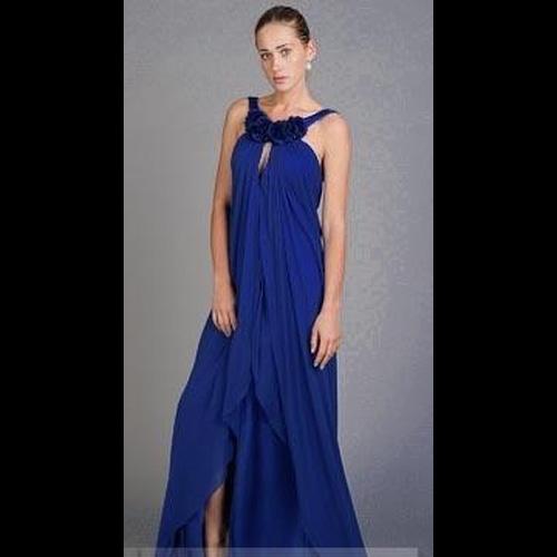 robe de soiree ED328