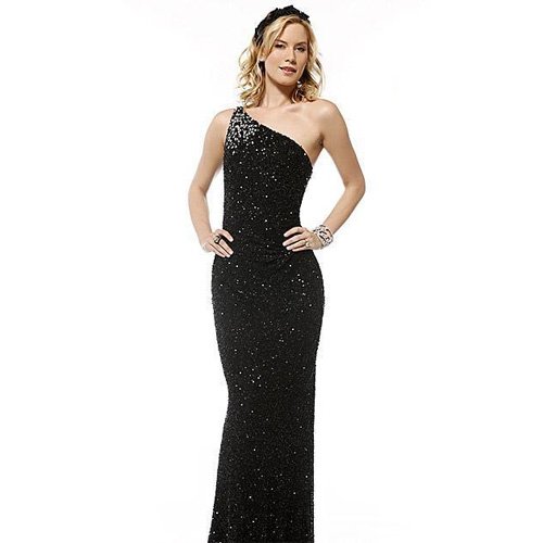 robe de soiree ED33