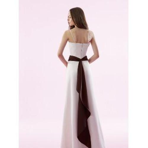 robe de soiree ED337 pic2