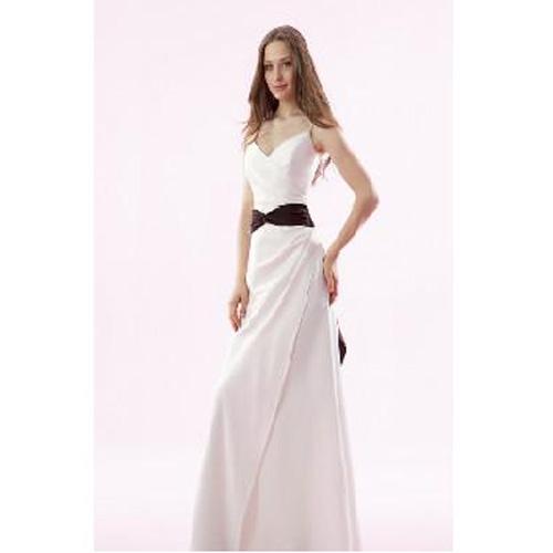 robe de soiree ED337