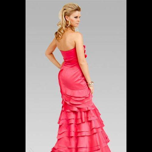 robe de soiree ED349 pic2