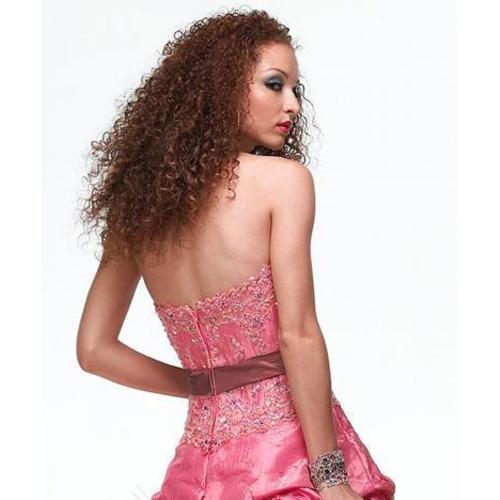 robe de soiree ED352 pic2