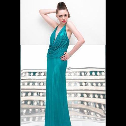 robe de soiree ED354 pic2