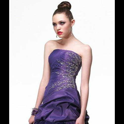 robe de soiree ED360 pic2