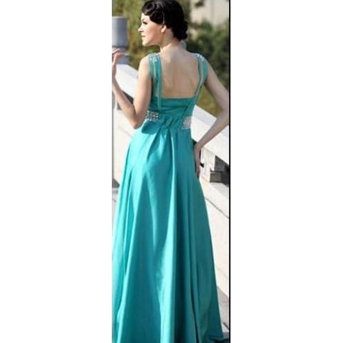 robe de soiree ED365 pic2